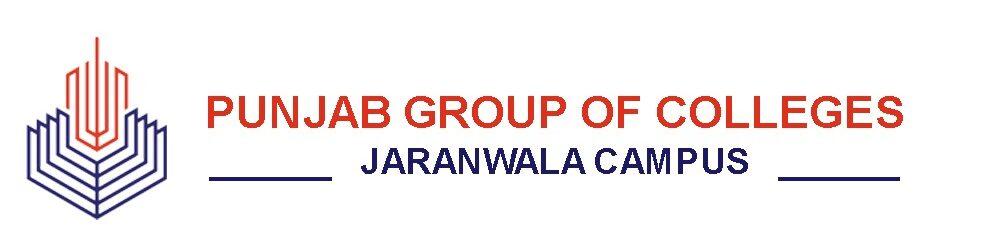 Punjab College Jaranwala Campus